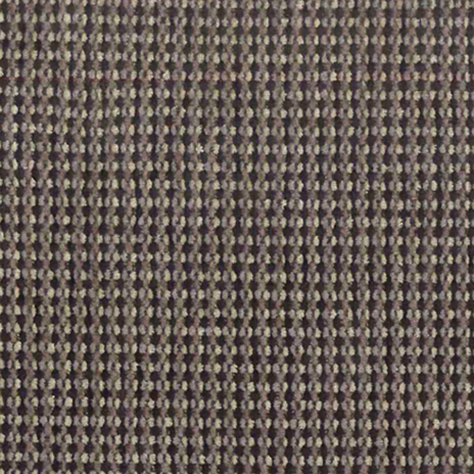 A5520 Granite  Greenhouse Fabrics