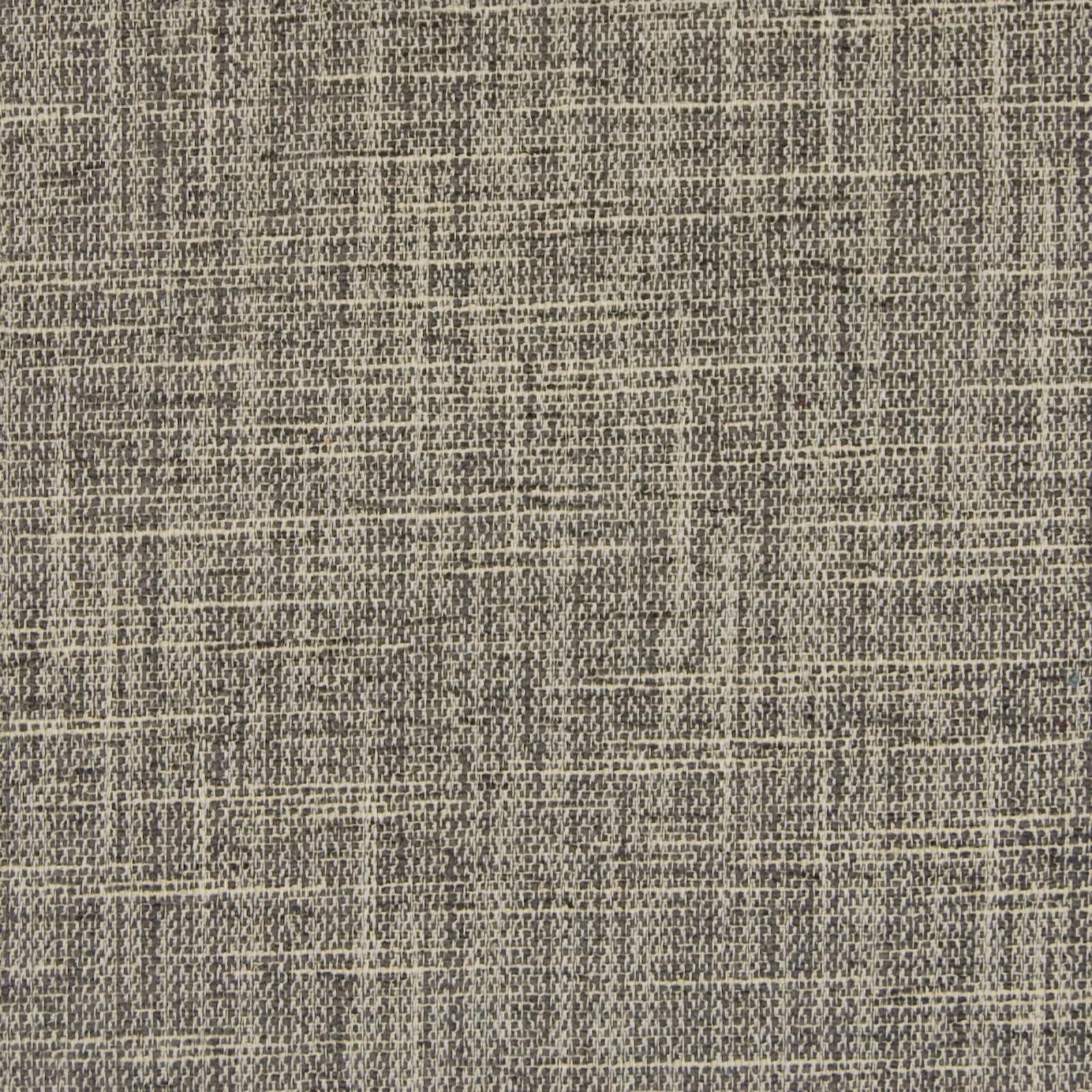 A8281 Smoke Greenhouse Fabrics