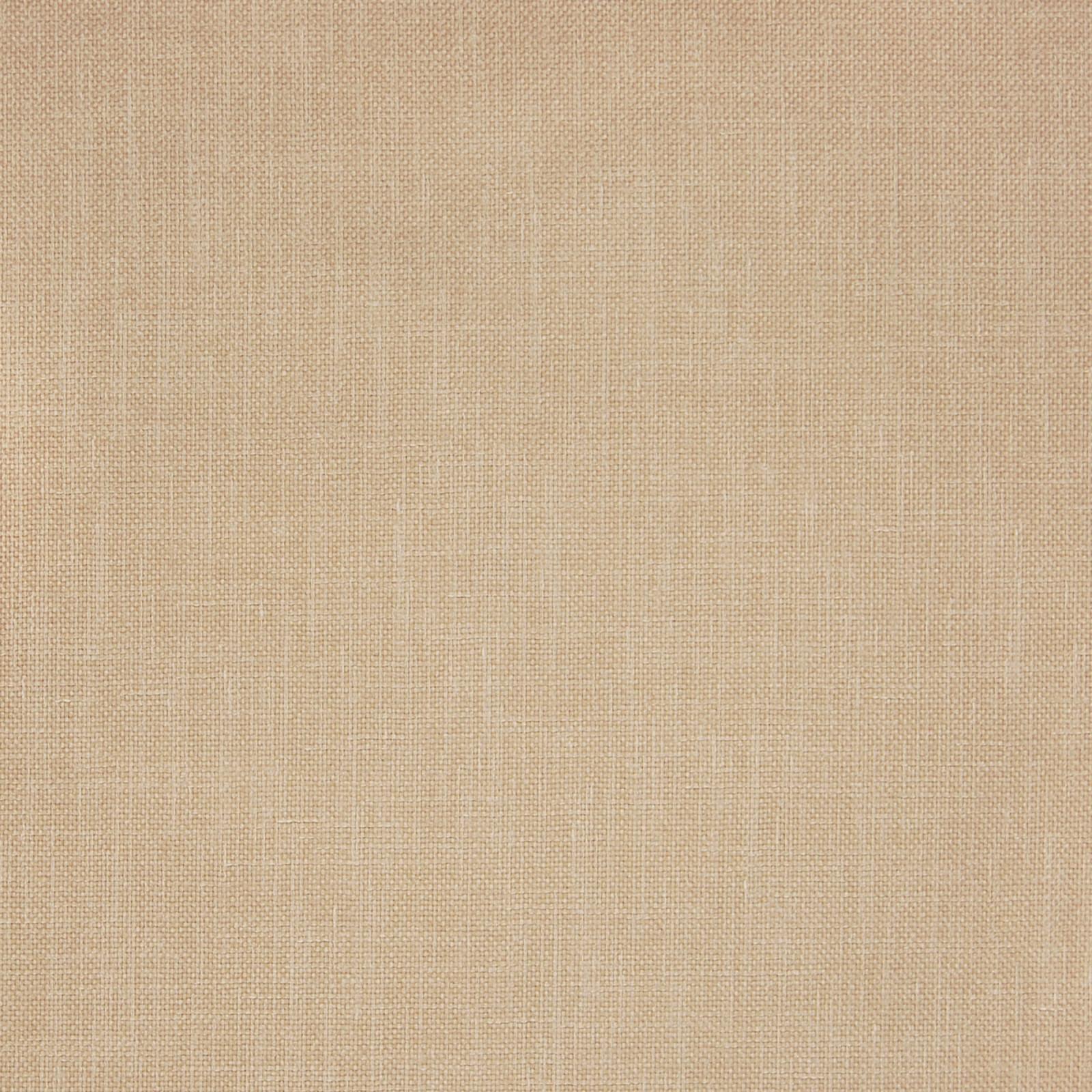 A9564 Chino  Greenhouse Fabrics