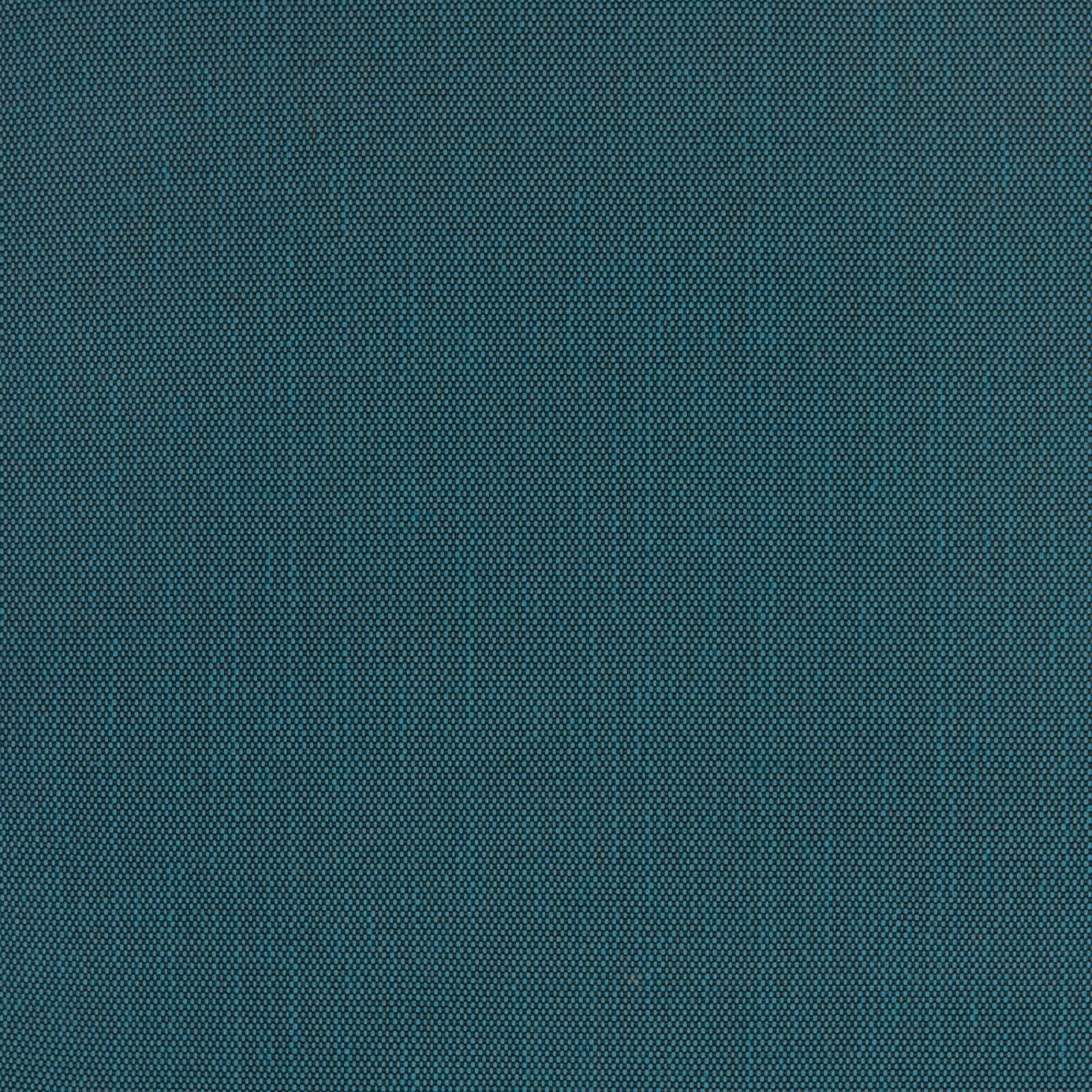 B1241 Dark Teal  Greenhouse Fabrics