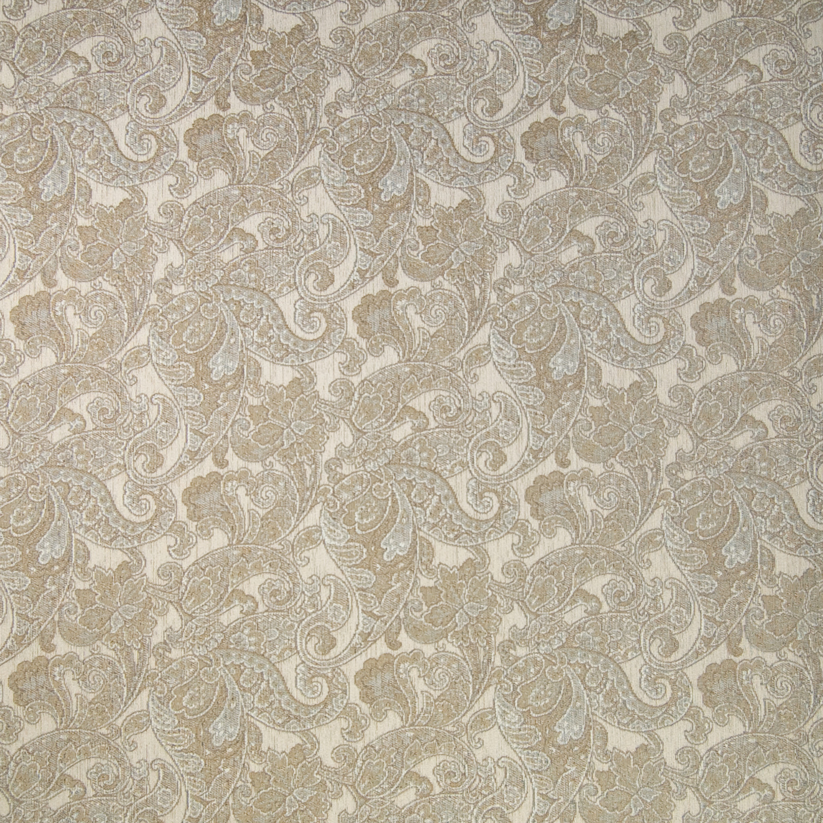 houndstooth sofa fabric bed studio flat b2022 cream   greenhouse fabrics