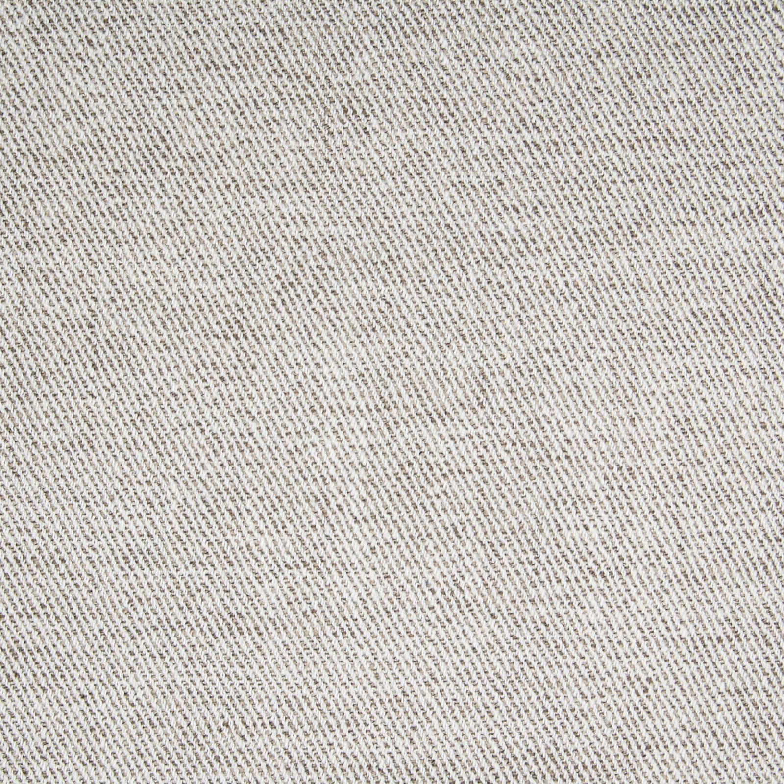 crypton fabric sofa double bed b2507 hemp | greenhouse fabrics
