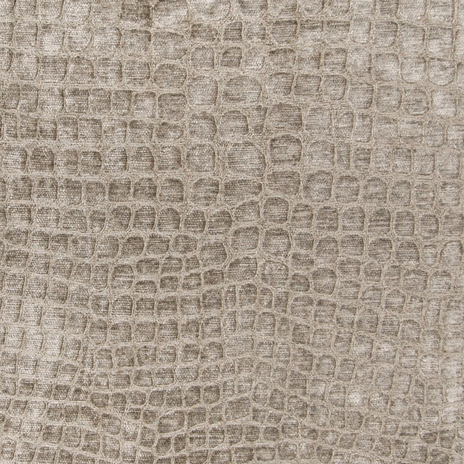 Pink Animal Print Wallpaper B2774 Bronze Greenhouse Fabrics