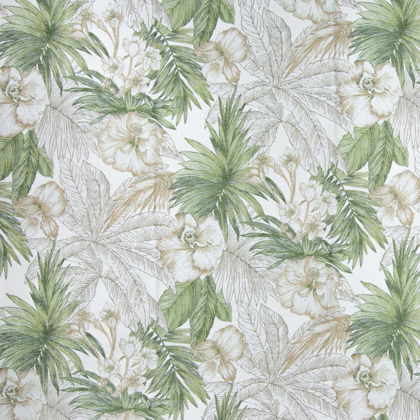 B2800 Tropic  Greenhouse Fabrics