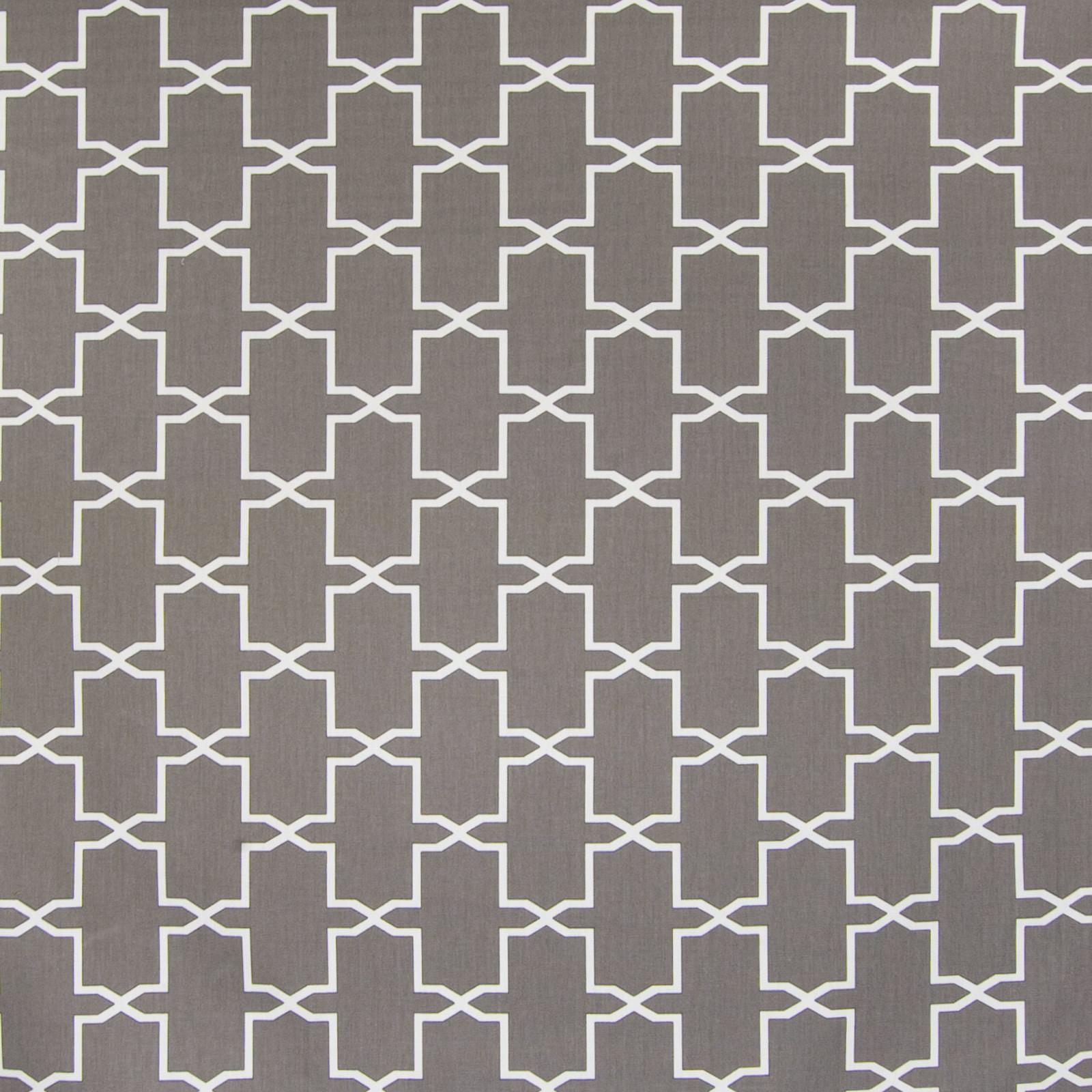 how to clean linen cotton sofa storage bags uk b4921 cindersmoke   greenhouse fabrics