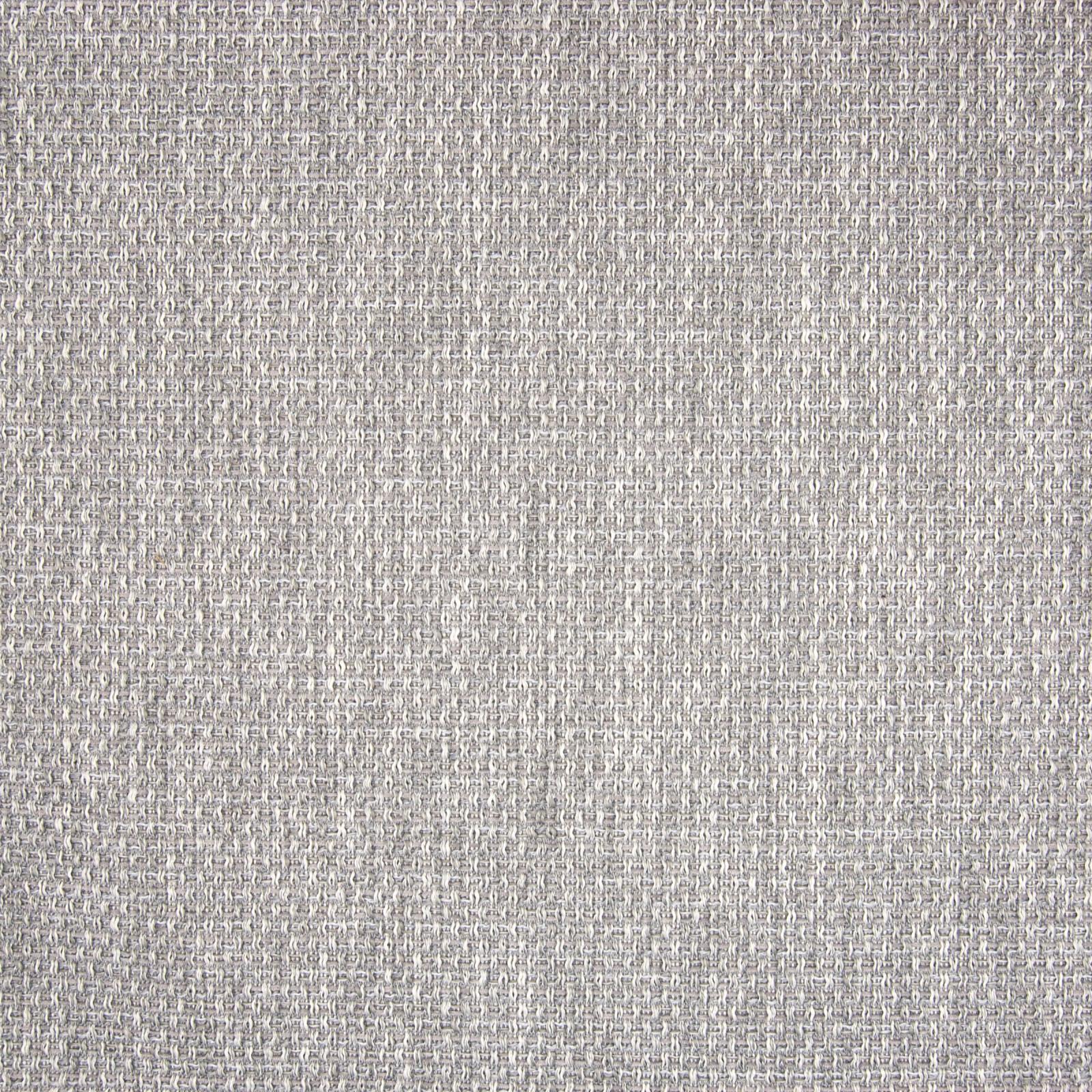 grey sofa fabric texture style square set b5414 dim greenhouse fabrics