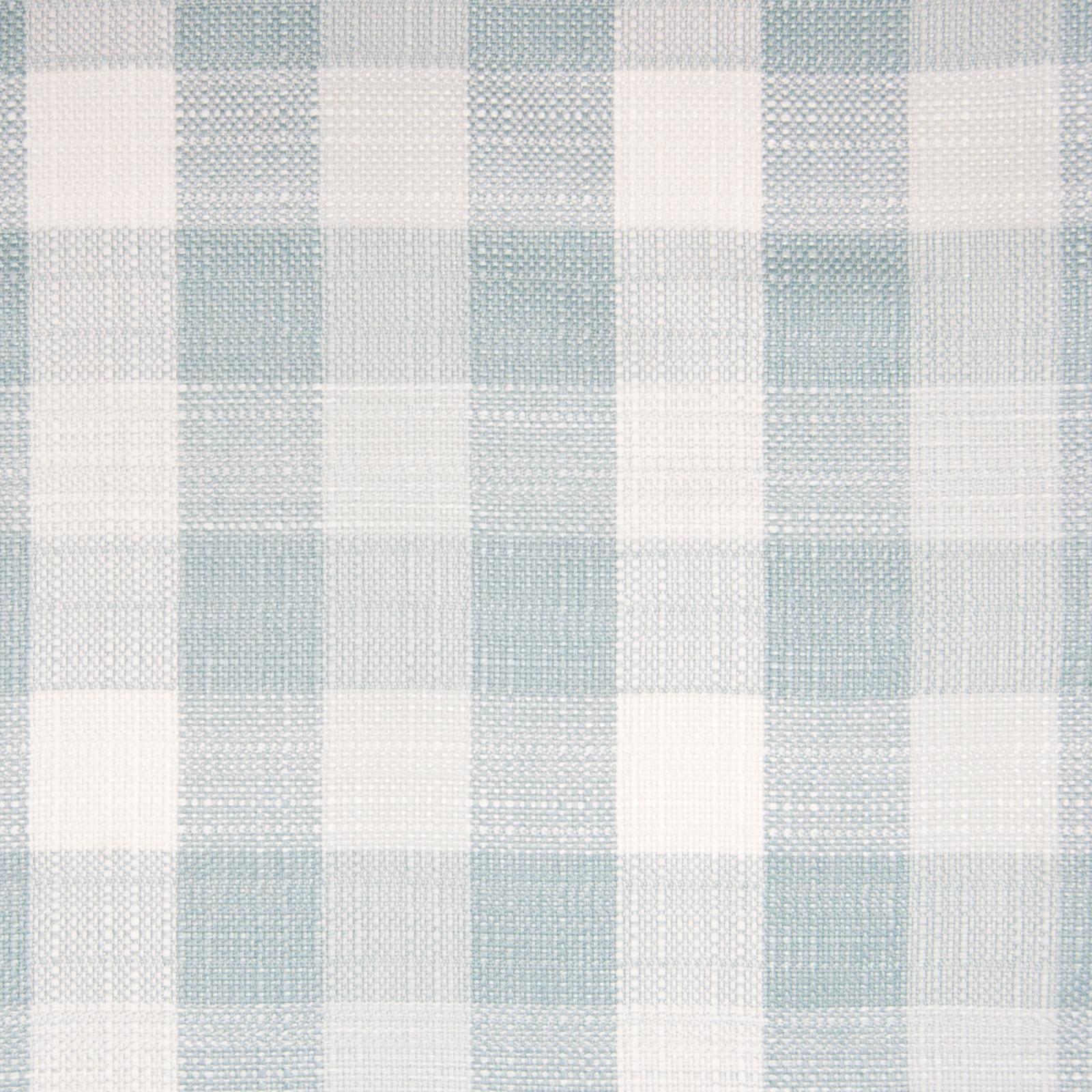 B5749 Aqua  Greenhouse Fabrics