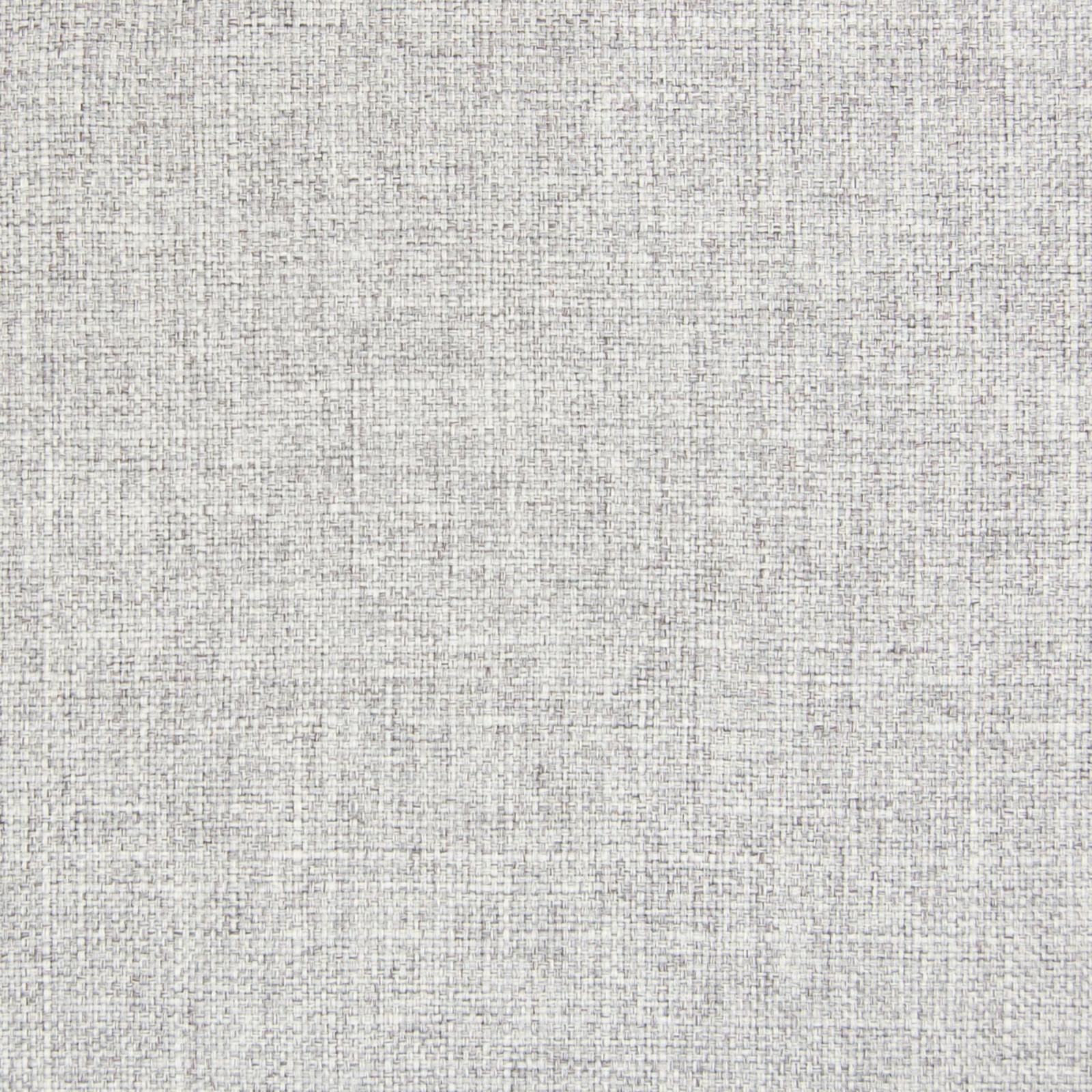 animal print sofas how to fix ripped leather sofa b5848 ash | greenhouse fabrics