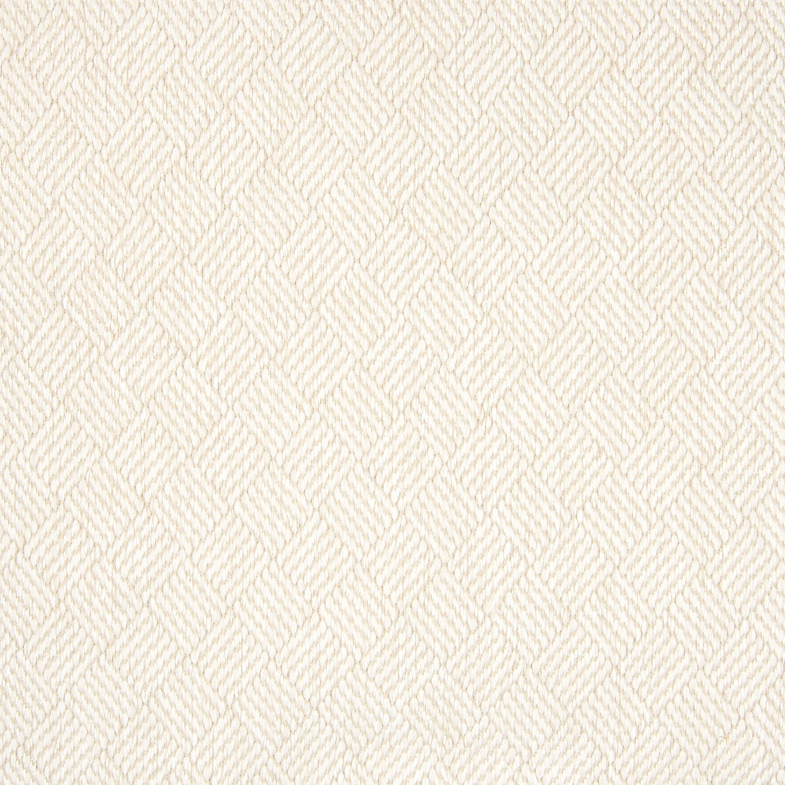 B6061 Cream  Greenhouse Fabrics