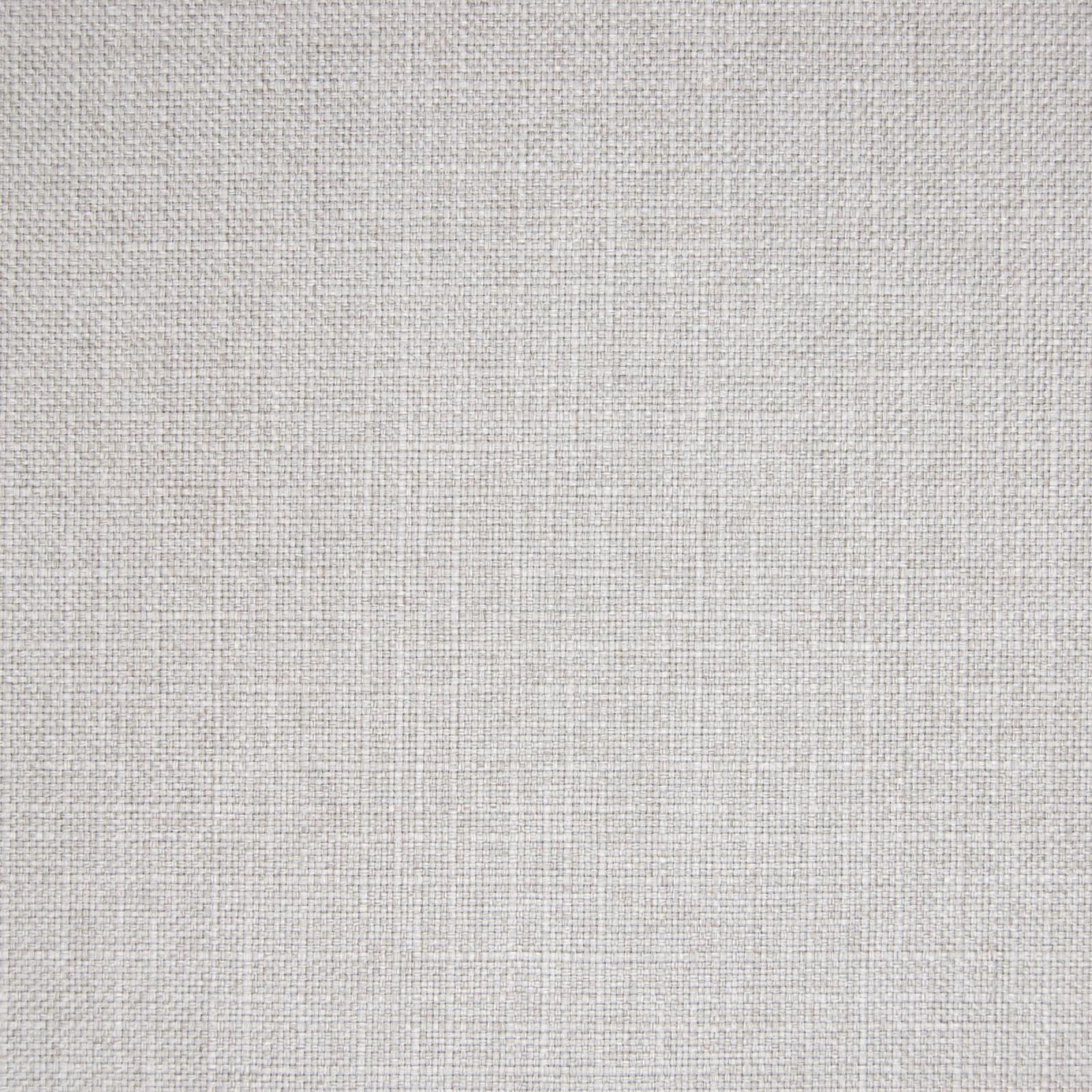 blue dot chairs dining leather uk b6766 linen   greenhouse fabrics