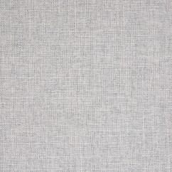Grey Sofa Fabric Texture Slipper Bed B6774 Greenhouse Fabrics