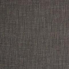 Grey Sofa Fabric Texture Stationary B6780 Graphite Greenhouse Fabrics