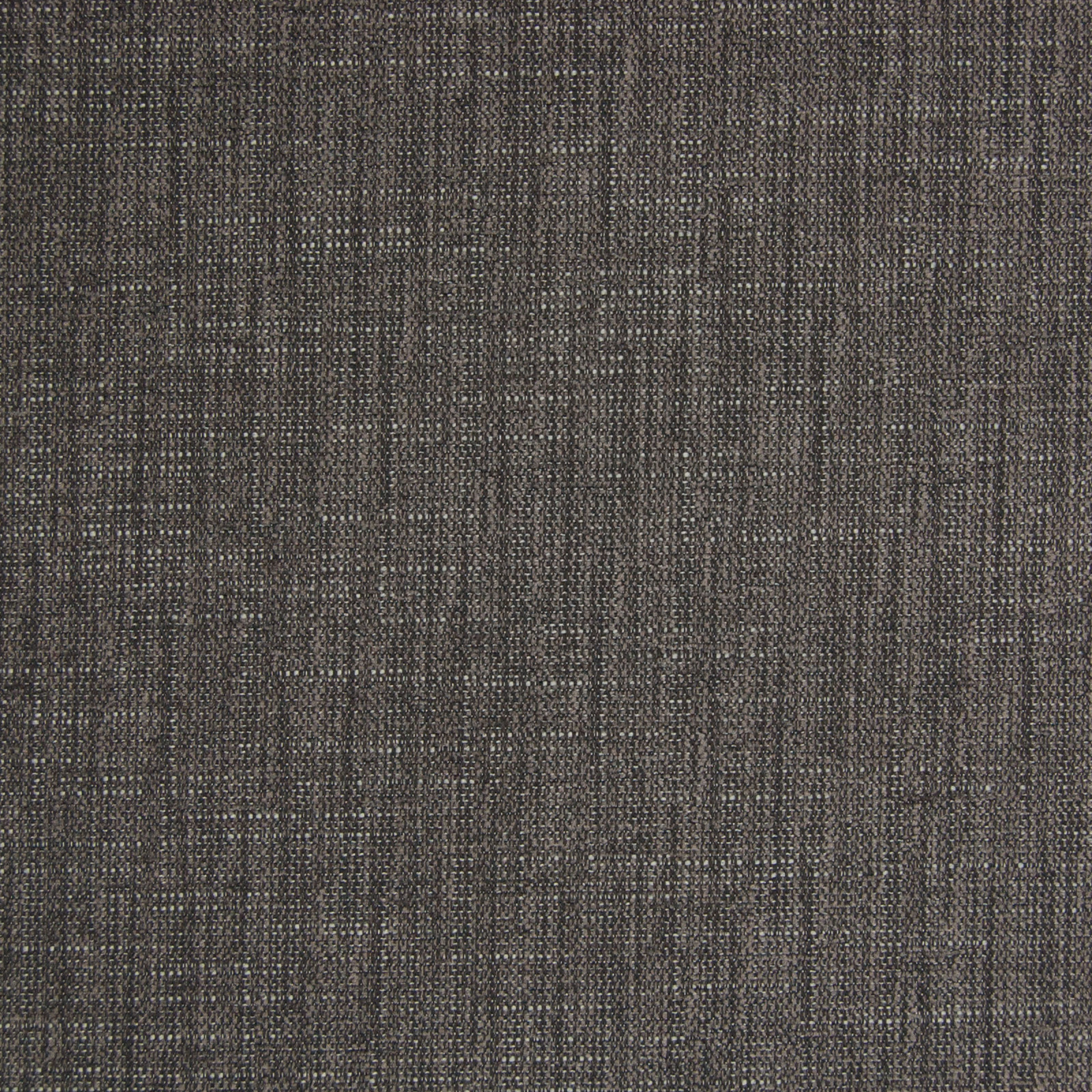 grey sofa fabric texture glider outdoor b6780 graphite greenhouse fabrics