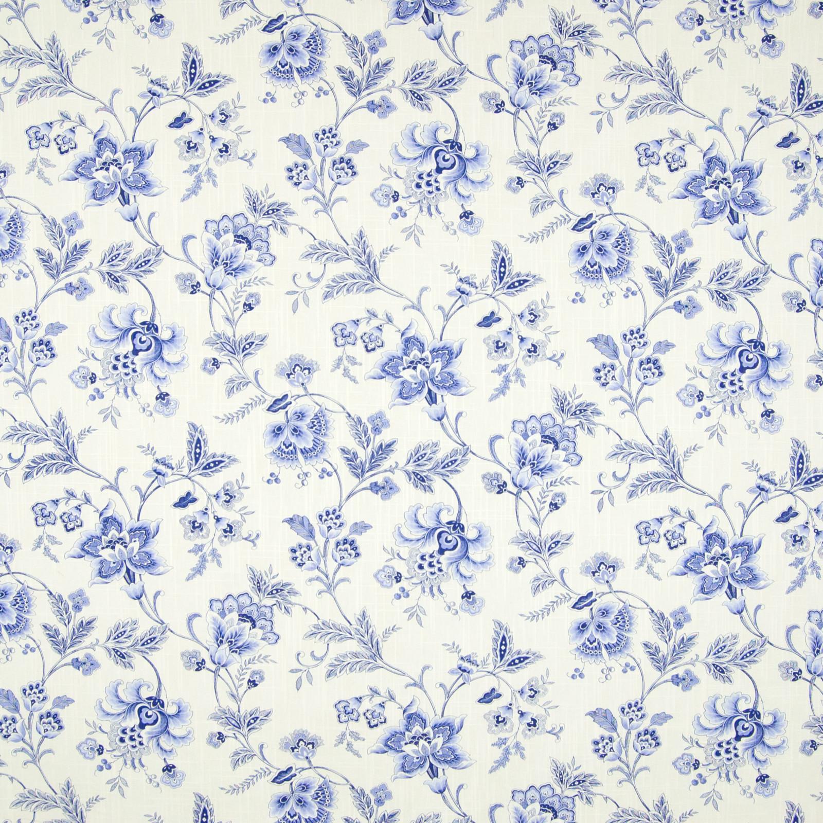 B7228 Porcelain  Greenhouse Fabrics
