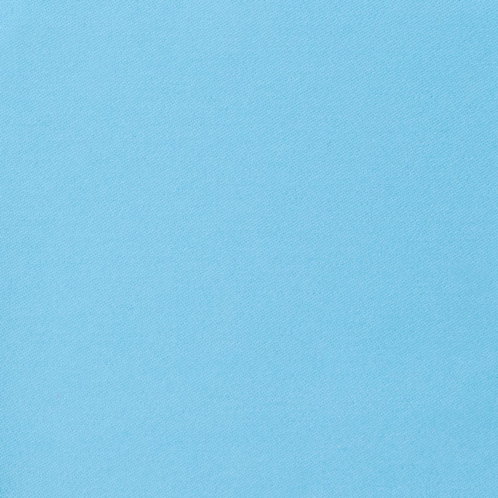 B8800 Carolina Blue  Greenhouse Fabrics