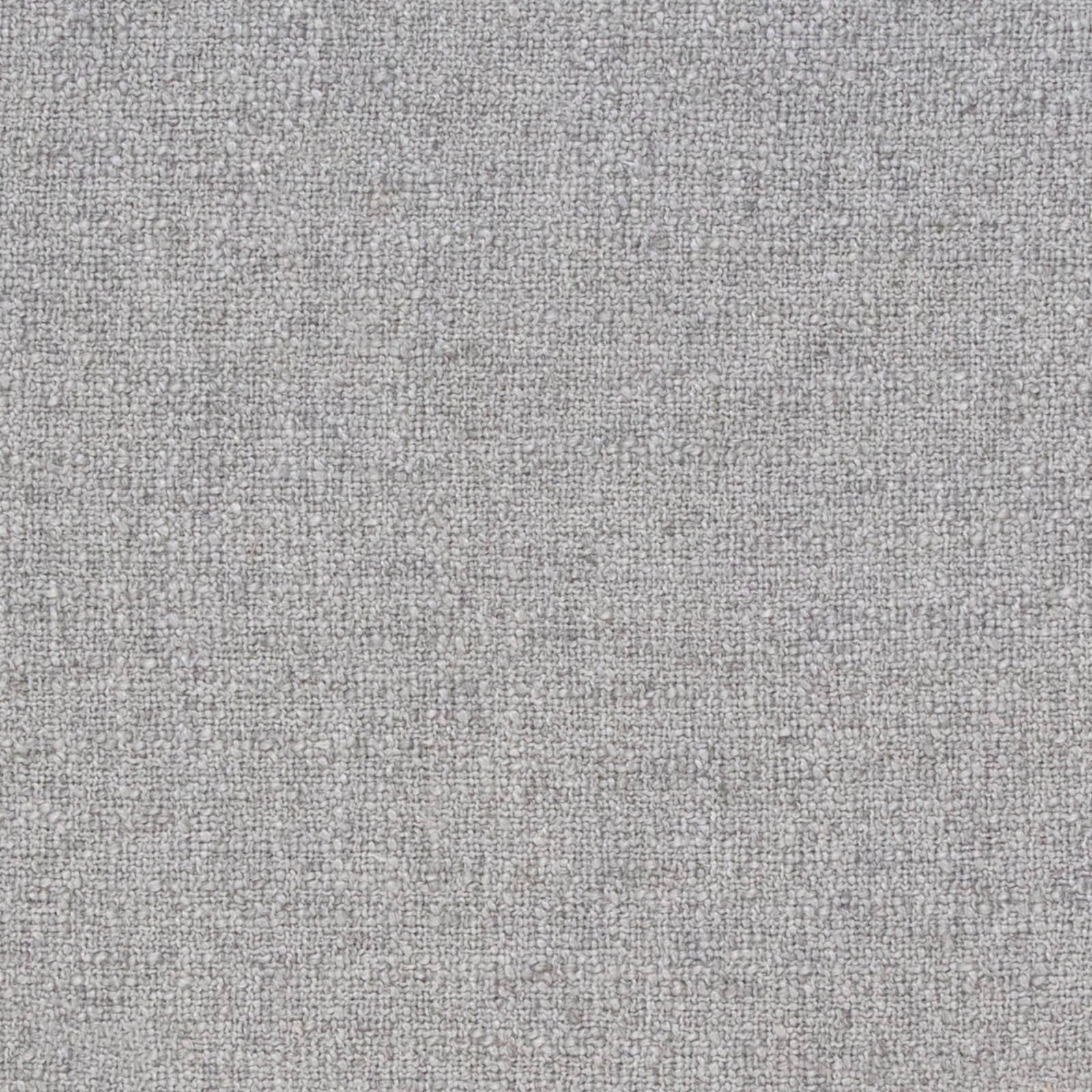 grey sofa fabric texture latest designs b9187 light greenhouse fabrics