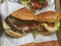 hamburguesas el gordo delivery