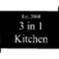 3 In 1 Kitchen Under Lighting For Cupboards Brooklyn Ny Restaurant Menu Delivery Seamless