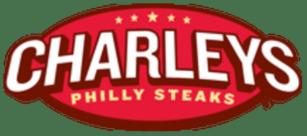 Good Steak Near My Location
