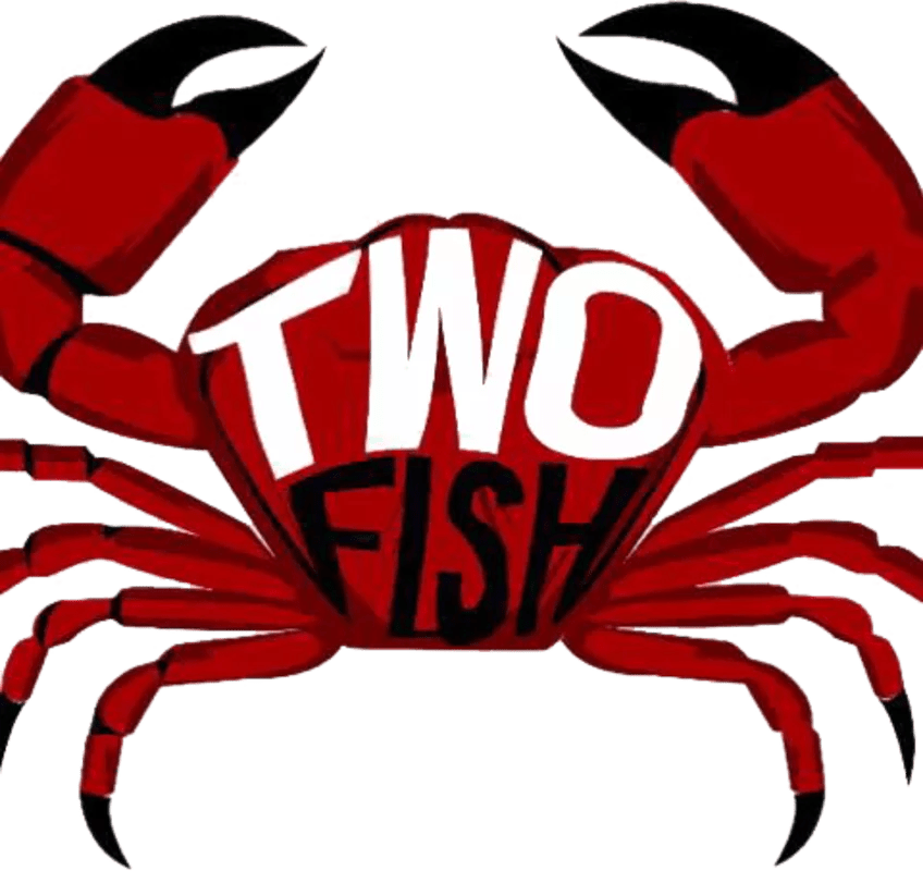Two Fish Restaurant 47th