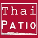 thai patio menu los angeles ca