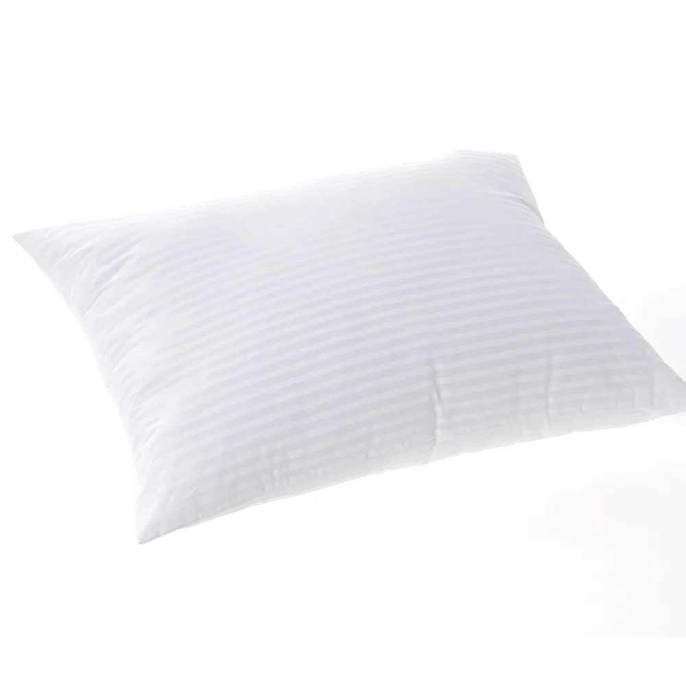guestsupply us pillows
