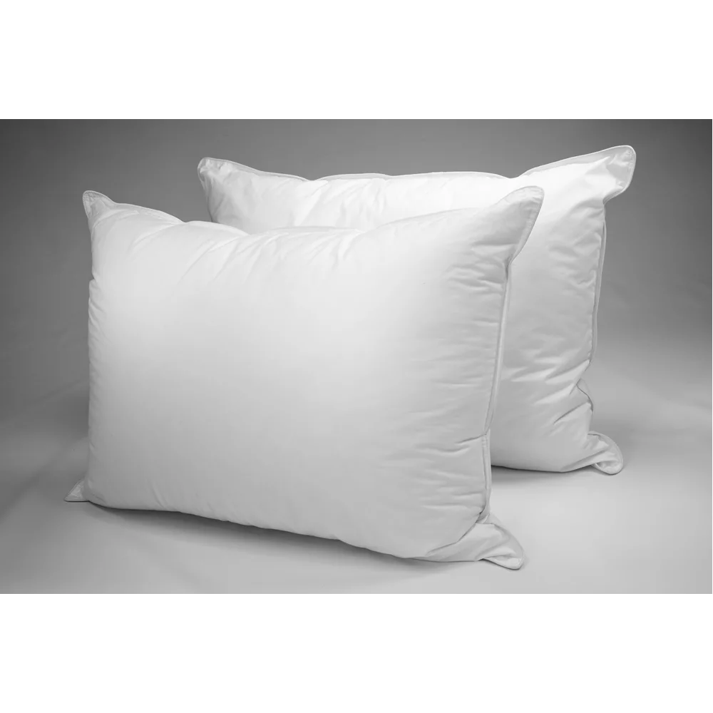 guestsupply ca pillows
