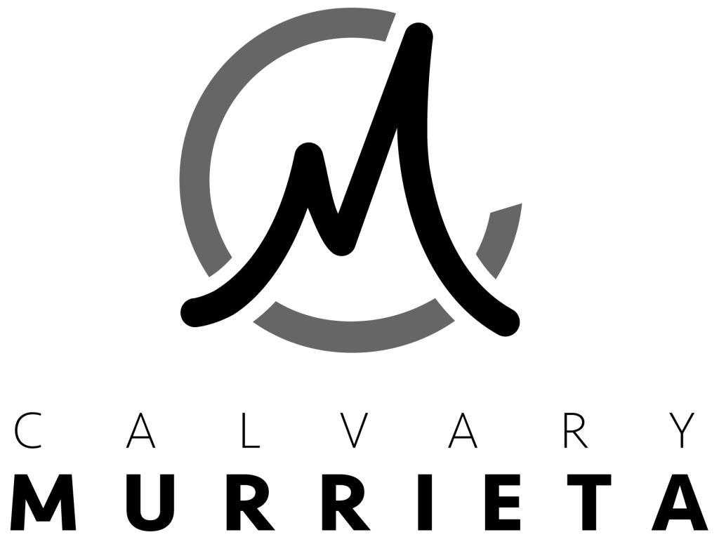 Calvary Murrieta's Save a Seat Reservation Form
