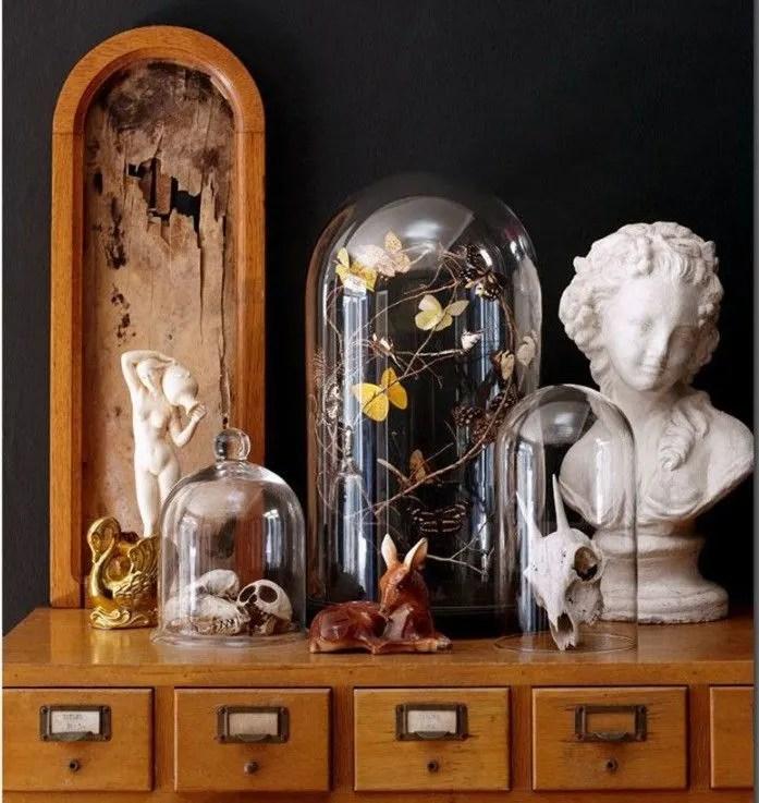 tendance déco 2020 Appart-gallerie l'exposition de ses objets