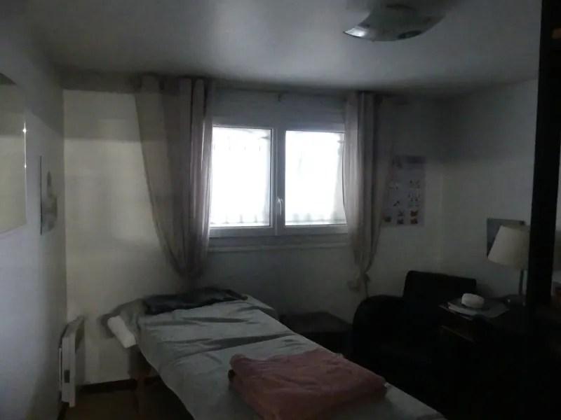 Salle_de_massage_avant_rénovation