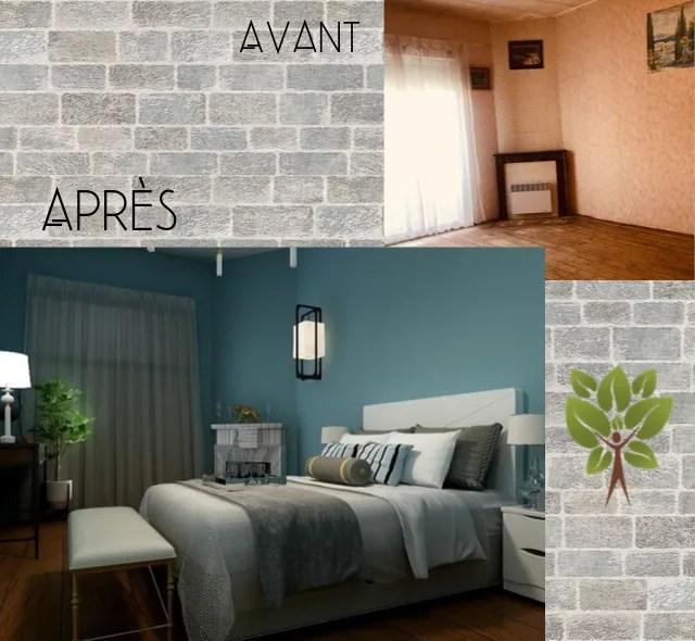 Projection_3D_chambre_adulte_moderne_et_cosy
