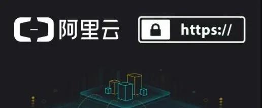 Alibaba Cloud SSL Certificate Service
