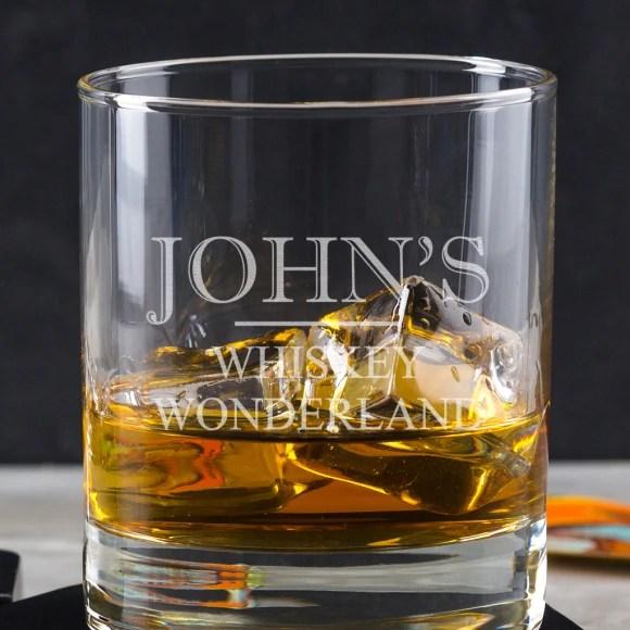 whiskey gifts australia 100