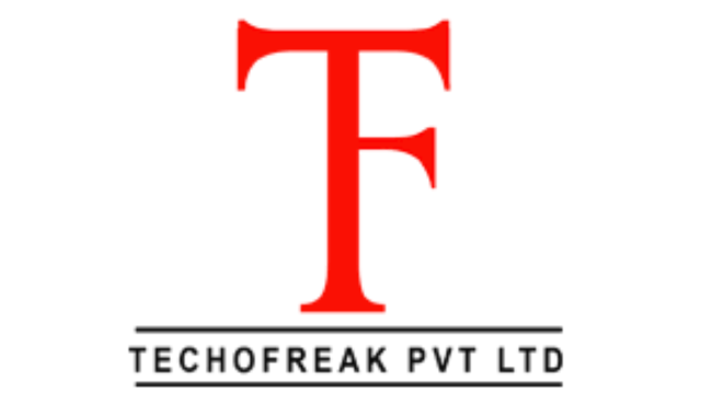 TechoFreak is Hiring for Content Writing Interns