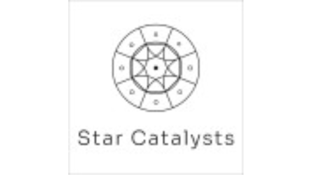 Star Catalysts is Hiring for Software Engineer Interns