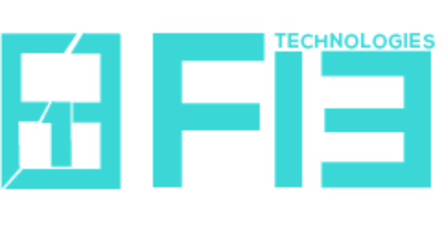 F13 Technologies is Hiring for AWS Cloud Interns