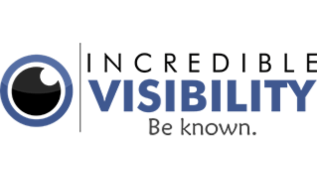 Incredible Visibility is Hiring for Technical Interns