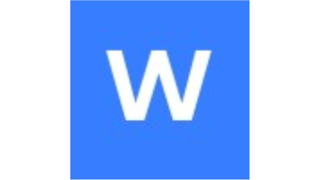 Workskills is Hiring for Data Science Interns