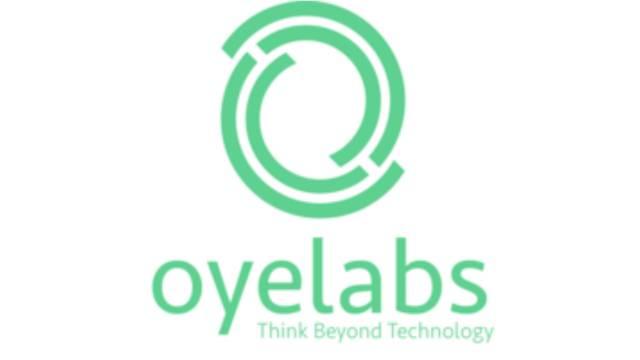 OyeLabs is Hiring for Business Development Interns