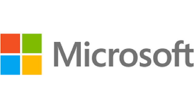 Microsoft is Hiring for Software Engineer Interns