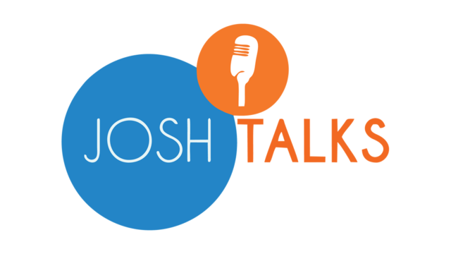 Josh Talks is Hiring for Product Management Interns