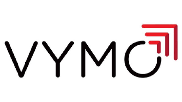 Vymo is Hiring for Talent Acquisition Interns