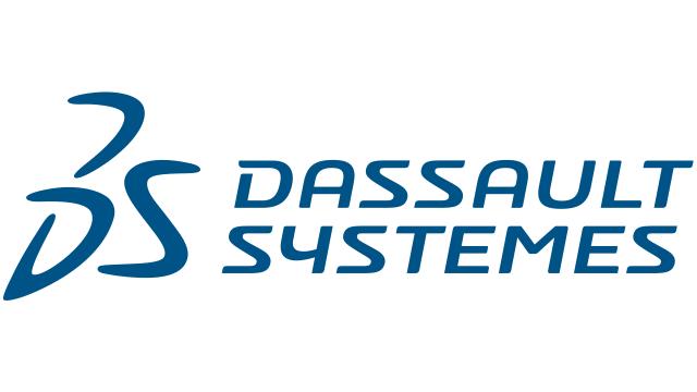 Dassault Systems is Hiring for Marketing Interns