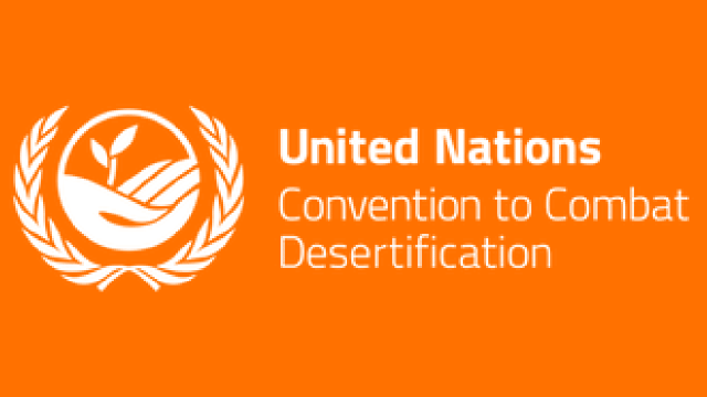 United Nations is Hiring for Interns