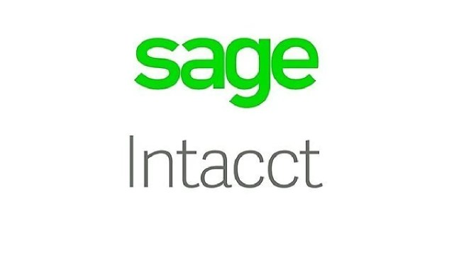 Sage Intacct is hiring for Software Engineering Interns