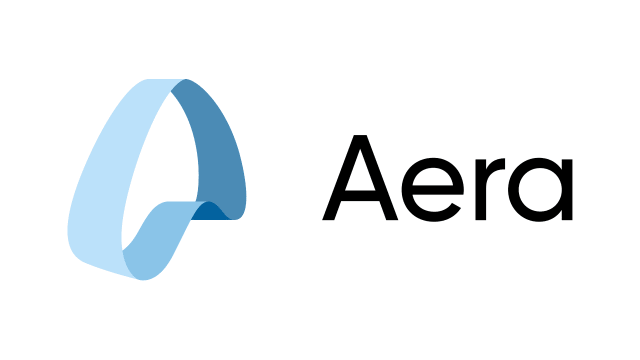 Aera Tech is Hiring for Interns