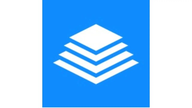 Bosscoder Academy is hiring for Web Development Interns