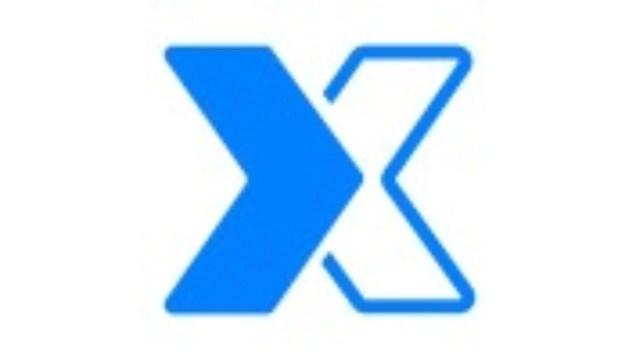 Xfinite is Hiring for HR Interns