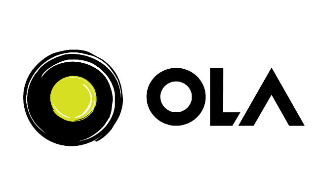 Ola is Hiring for Software Development Engineer-1