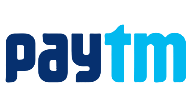 Paytm is Hiring for Interns